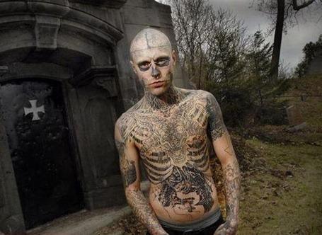 tattoo-caveira_2