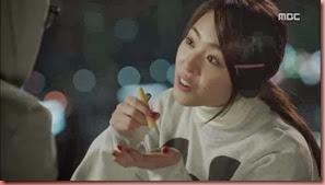 Miss.Korea.E01.mp4_003334389