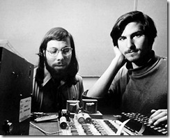Woz-e-Steve---Apple-1_xy