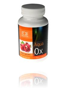 Aquaox / Аква Окс