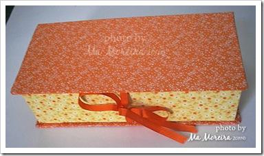 caixa_francesa_by_mae