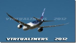SCEL_V278C_0010_Boeing_787_LAN_CC-BBA
