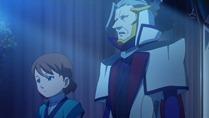 [sage]_Mobile_Suit_Gundam_AGE_-_37_[720p][10bit][3A51C6FD] .mkv_snapshot_18.08_[2012.06.25_13.47.23]