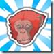 feed_orangutan