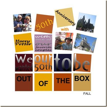 50th Anniversary-001