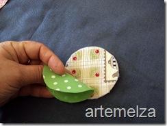 artemelza - xicara porta chá -30