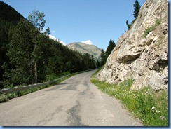 1427 Alberta Akamina Parkway - Waterton Lakes National Park