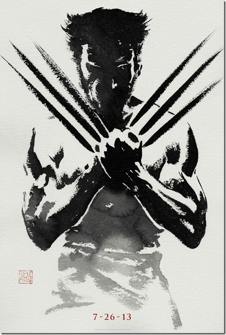 The-Wolverine-poster-teaser-29Out2012[1]