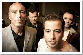As 25 melhores banda de rock do Brasil - 24 - ira (2)