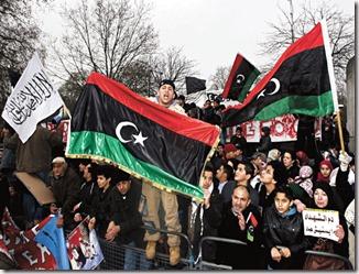 revolucao-libia