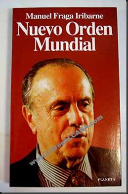 Rajoy y Basagoiti perpretan la venganza del jesuita Sabino Arana Image_thumb%25255B1%25255D