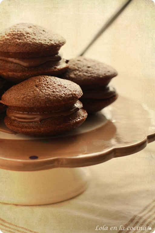whoopies-chocolate-avellana-8