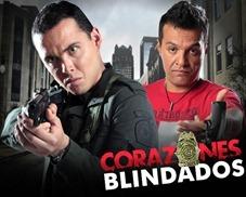 CorazonesBlindados_04dic12