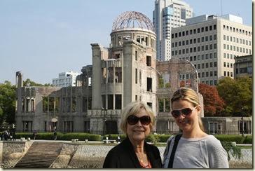 Tokyo 2013 103
