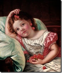 sophie_gengembre_anderson_33_cherry_ripe
