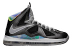 nike lebron 10 gr prism 6 01 Release Reminder: Nike LeBron X Prism and its Gallery
