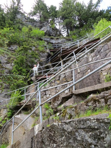 ClimbingBeaconRock-21-2014-05-6-16-56.jpg