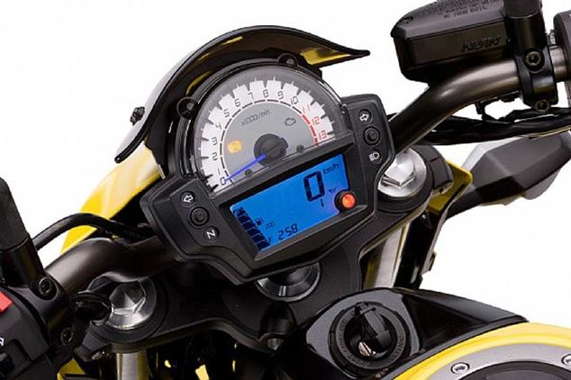2012-Kawasaki-ER6ne-small