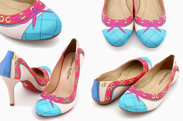 carmen steffens sapatos desenhados 2d -1