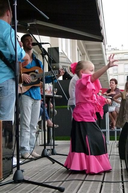 fête de la musique 2011 020