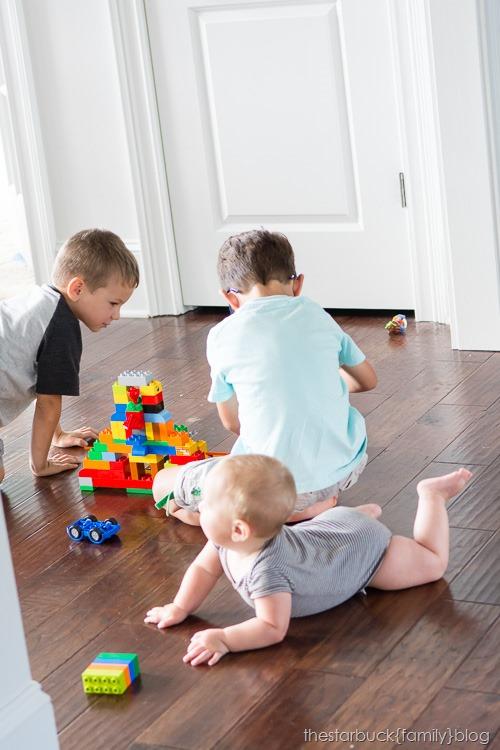 Ethan crawling 6 months blog-13