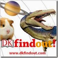 DKfindout webbadge