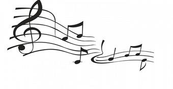 black-white-guitar-music2