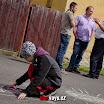 2012-05-06 hasicka slavnost neplachovice 163.jpg