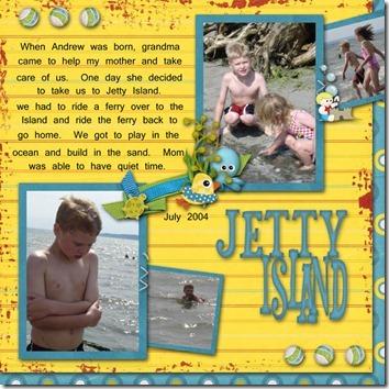 Katherine_Kyle_Jetty_Island_2004[1]