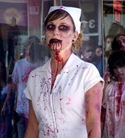 yuk nurse