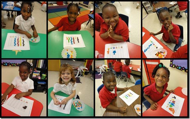 2011-2012 Kindergarten30