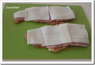 2-1-pit pollastre farcit-cuinadiari-3-2