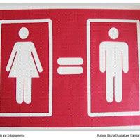 igualdadhombre-mujer.jpg