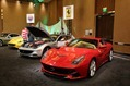 NAIAS-2013-Gallery-361