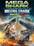 Phim Đại Chiến Cá Mập