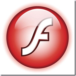 flash_common