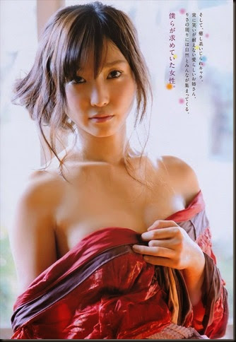 600full-risa-yoshiki (11)
