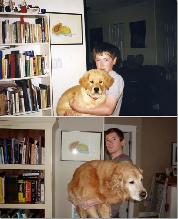 pet-owners-then-now-020