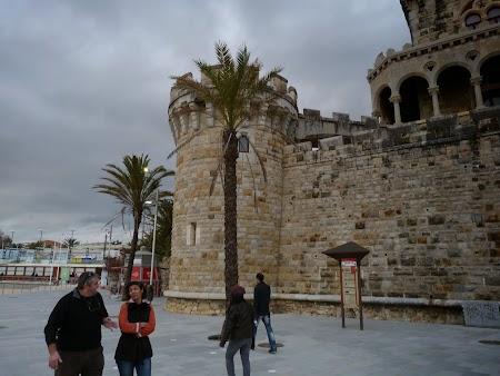 20. Castelul din Estoril, Portugalia.JPG