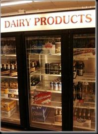 041511-dairy