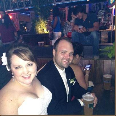 Ryan and Alison2
