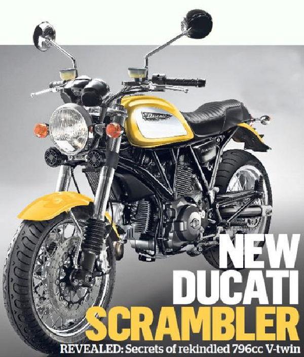 ducati-scrambler-2014.jpg