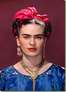 600full-frida-kahlo[1]