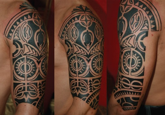 ornamental-tattoo-hand