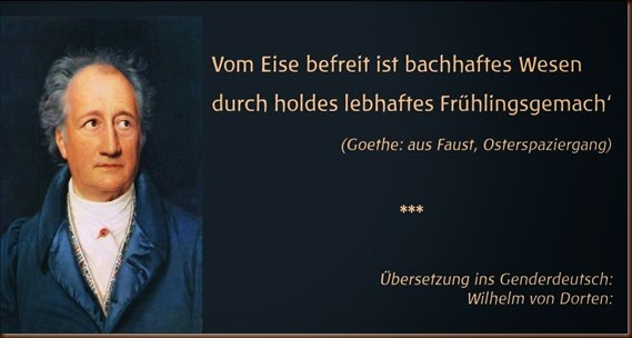 Goethe_Osterspaziergang
