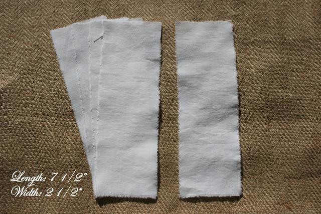 napkin rings 005