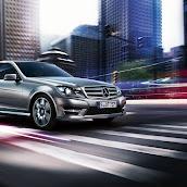 2013-Mercedes-C-Class-UK-7.jpg
