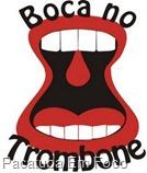 Boca No Trombone2