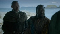 Game.of.Thrones.s02e02.720p.WebRip-x264-English Audio.mp4_snapshot_39.36_[2012.04.08_19.27.13]