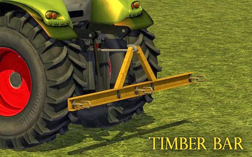 timber-bar-fs2013-mod